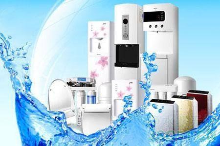 注意:购买净水器前必须看这4招