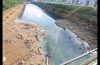 福州市政协重点提案聚焦水资源保护 协同治理水污染