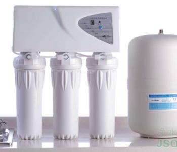 选购净水器滤芯是关键,定期更换滤芯更重要