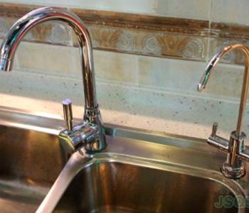 家里到底要不要装净水器?净水器的滤芯多久换一次?