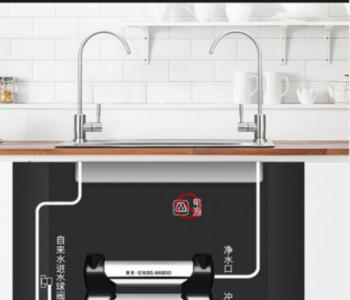 知道2019净水器十大品牌吗?