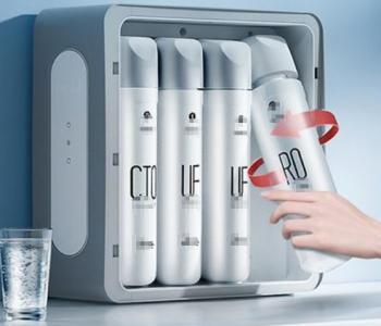 很多人都关心的问题:净水器多少钱?