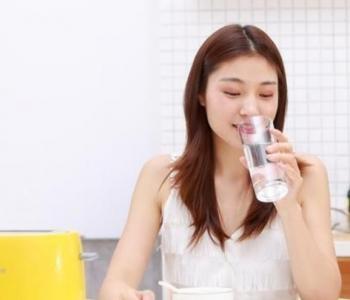 厨下净水与全屋中央净水有啥区别?