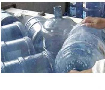 品牌纯净水耗氧量超标2倍多被曝光!因为不干净!哪种水含氧量高?